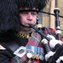 """1066"" Pipes and Drums"